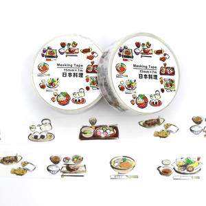 Online Shop For Scrapbooking Cuisine Wholesale With Best Price