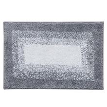 Missinterest Bath Rug Kitchen Door Way Feet Mat Anti-slip Strip Doormat Floor Carpet