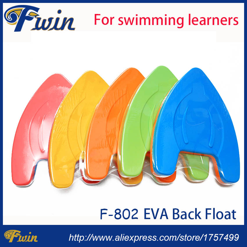 Free Shipping A Sharp Surf Water Safe Pool Training Aid Float Hand Board Foam Summer font