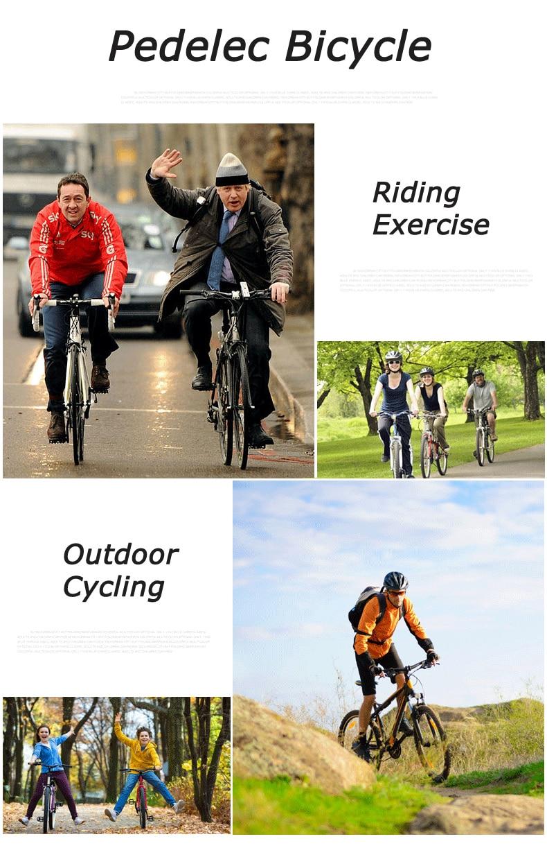 HTB1mSO7o3LD8KJjSszeq6yGRpXae - SAVA Electrical bike Electrical mountain bike Carbon fiber e bike 27.5 bike Electrical bicycle carbon fiber body electrical bicycle