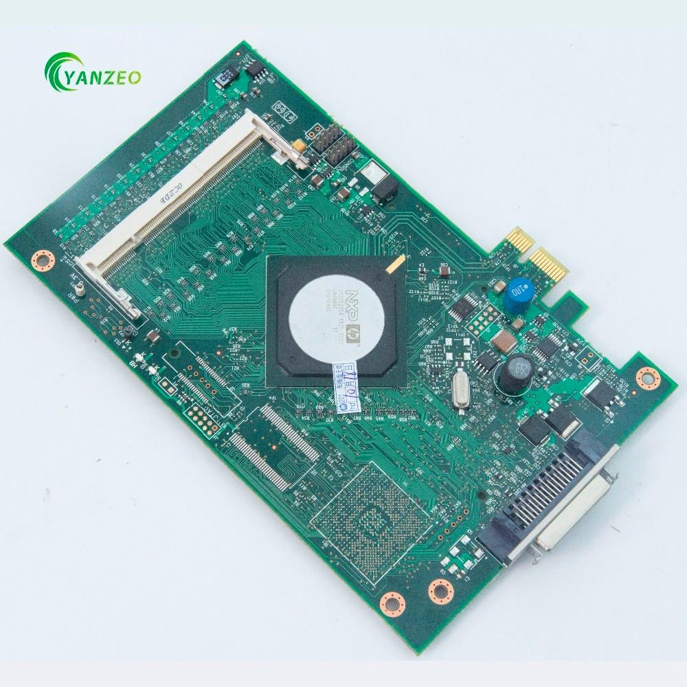 Q3938-67940 Q6465-60001 for HP CM6030 CM6040 CM8050 CM8060 Copy Processor Board new original adf maintenance kit pick up roller q3938 67969 ce487a q7842a q7842 67902 for hp m5025 m5035 cm6040 cm6030 series