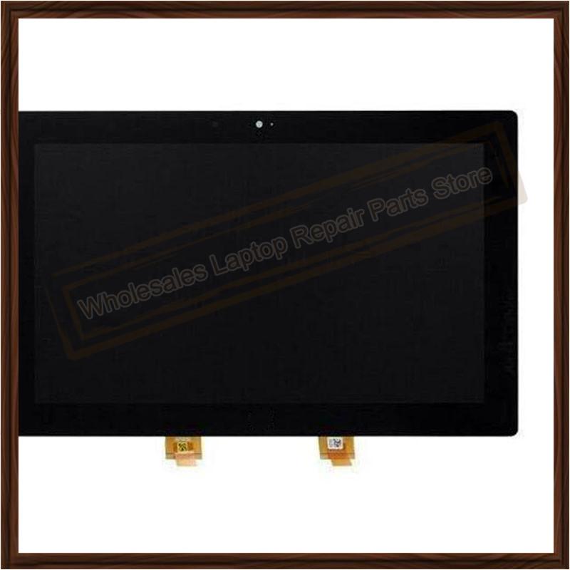 Microsoft Surface 2 RT2 1572 (1)_
