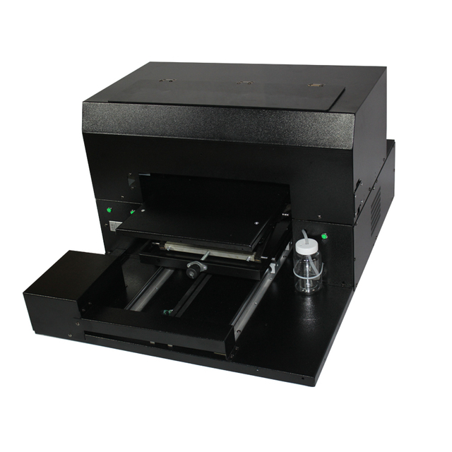 A3 size Macaroon Cupcake, bread,Chocolate Printer,Automatic Edible ink Foods Printer
