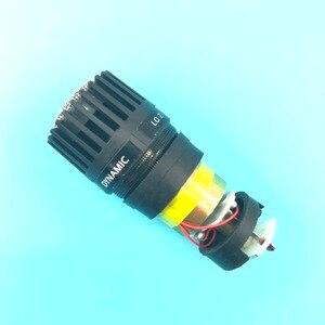 Image 2 - 10 Chiếc Chất Lượng Hộp Mực Viên Đầu Cho Shure SM57 Micro