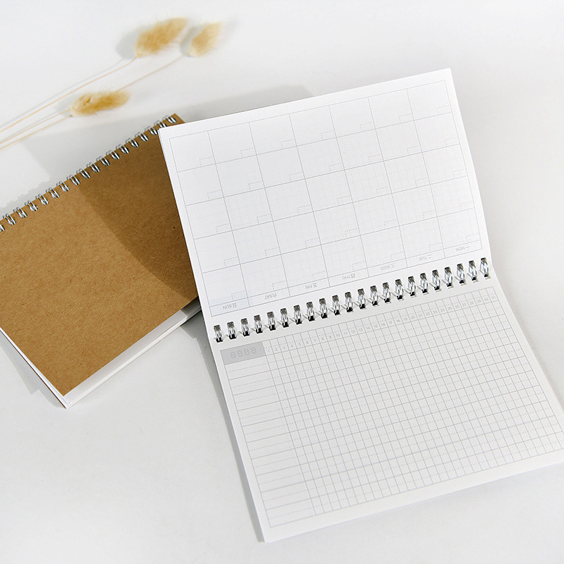Compare Prices On Daily Agenda Book- Online Shopping/Buy Low Price