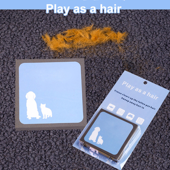 pet-supplies-pet-hair-comber-drop-hair-collector-sucker-carpet-sofa-sticky-hair-dog-grooming-cat-accessories