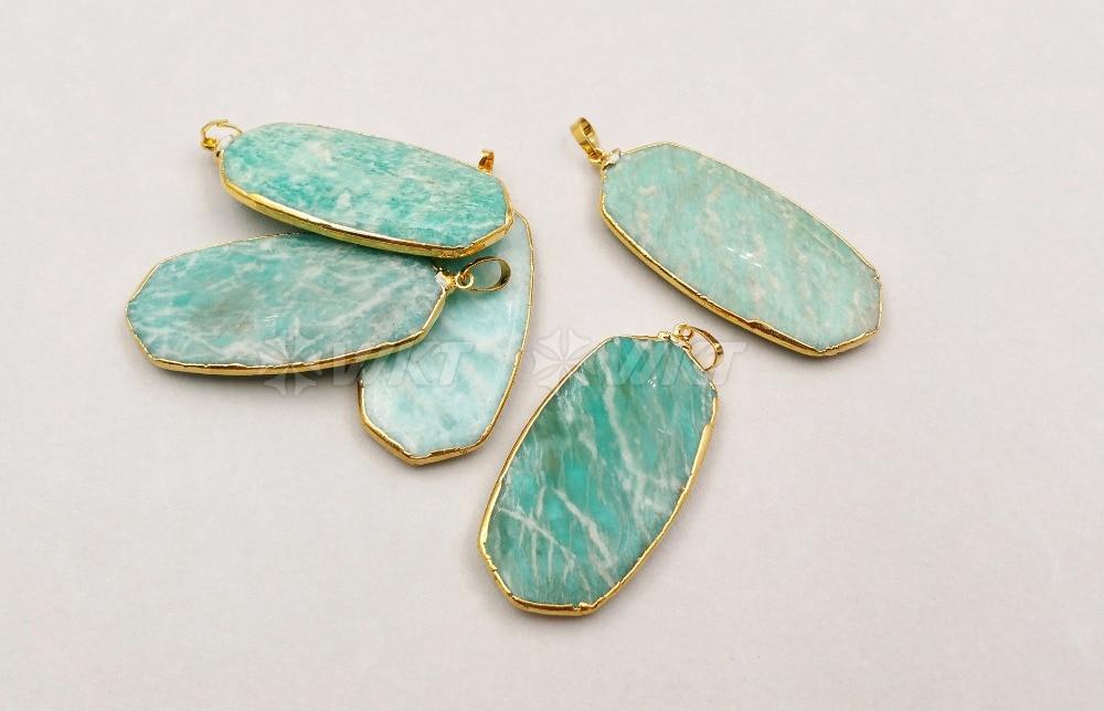 Cheap pendants for women