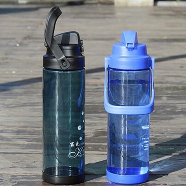 8d4289495 Best Sports Water Bottle 97oz 2.8L Large Fast Flow