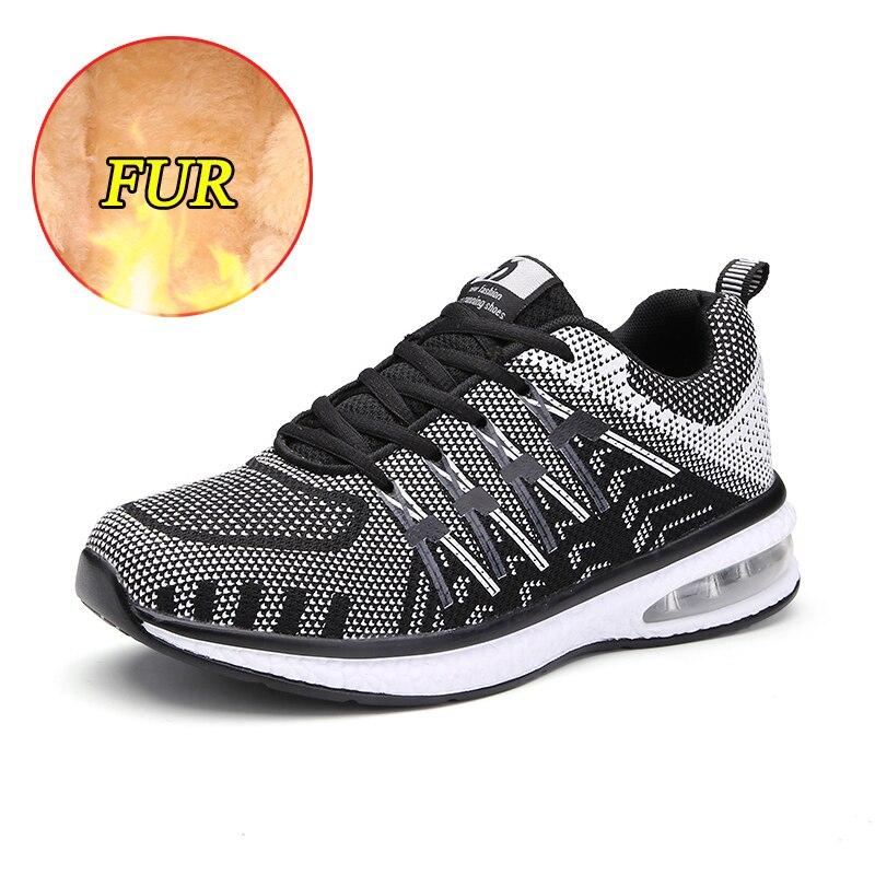 Femme Homme Mocassins De Sport Plat Chaussures De Marche De La Lumière D'été Bleu Blanc Noir 45 d'origine à vendre iXQjVWLC