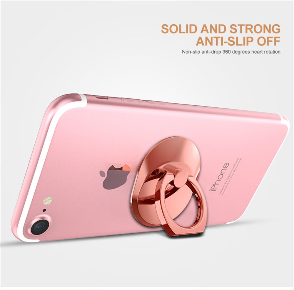 FANBIYA finger ring phone holder detail1 (3)