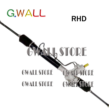 High Quality Brand New RHD Power Steering Rack For RAV4 ACA21 2000-2005 44250-42090 4425042090