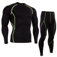 e3e28c8d9 Online Get Cheap Tight Suit Men -Aliexpress.com