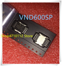 NEW 10PCS/LOT VND600SP VND600 HSOP-10 IC