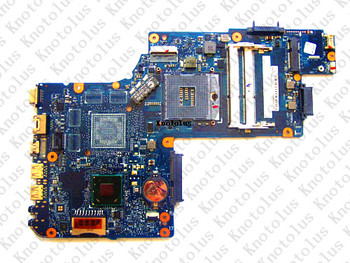 H000052600 for Toshiba Satellite C850 C855 L850 L855 laptop motherboard 15.6'' HM76 HD4000 DDR3 Free Shipping 100% test ok