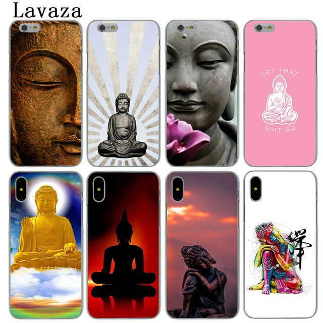 coque iphone 6 bouddha