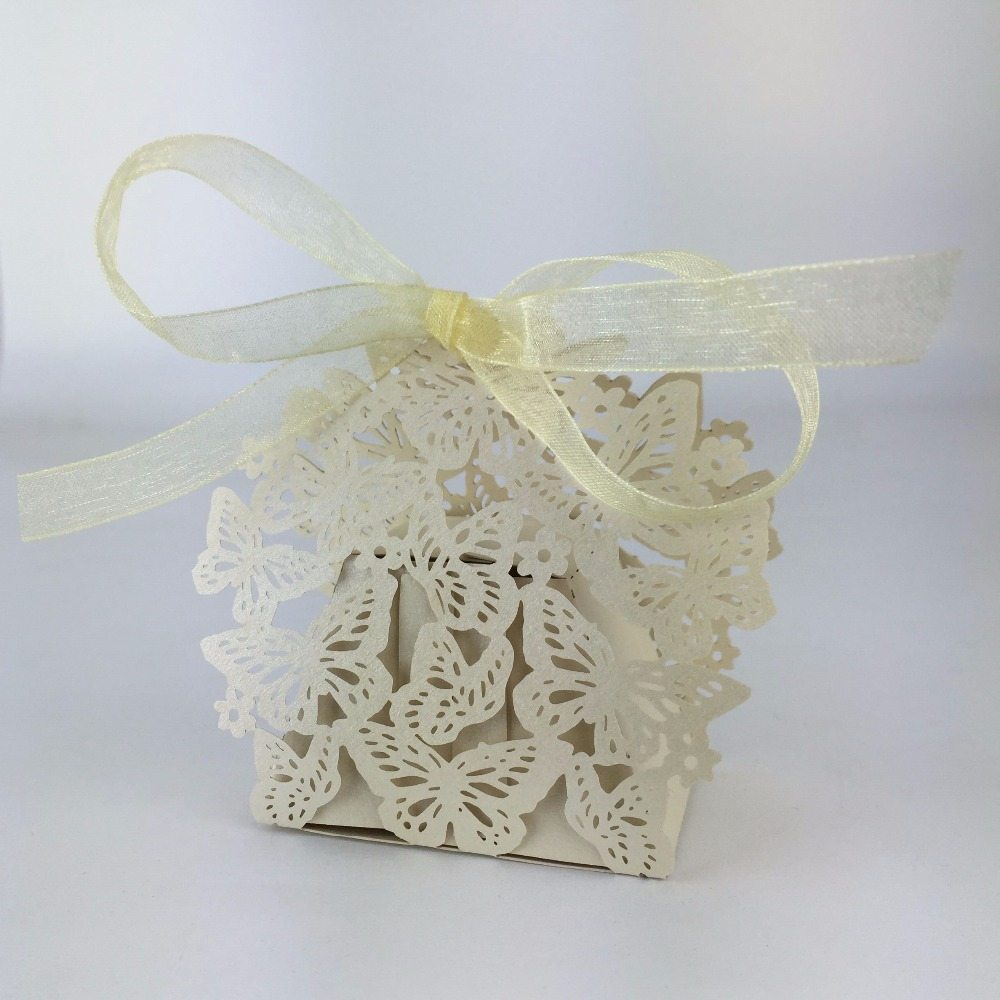 Popular Seashell Candy Favors Buy Cheap Seashell Candy Favors Lots From China Seashell Candy