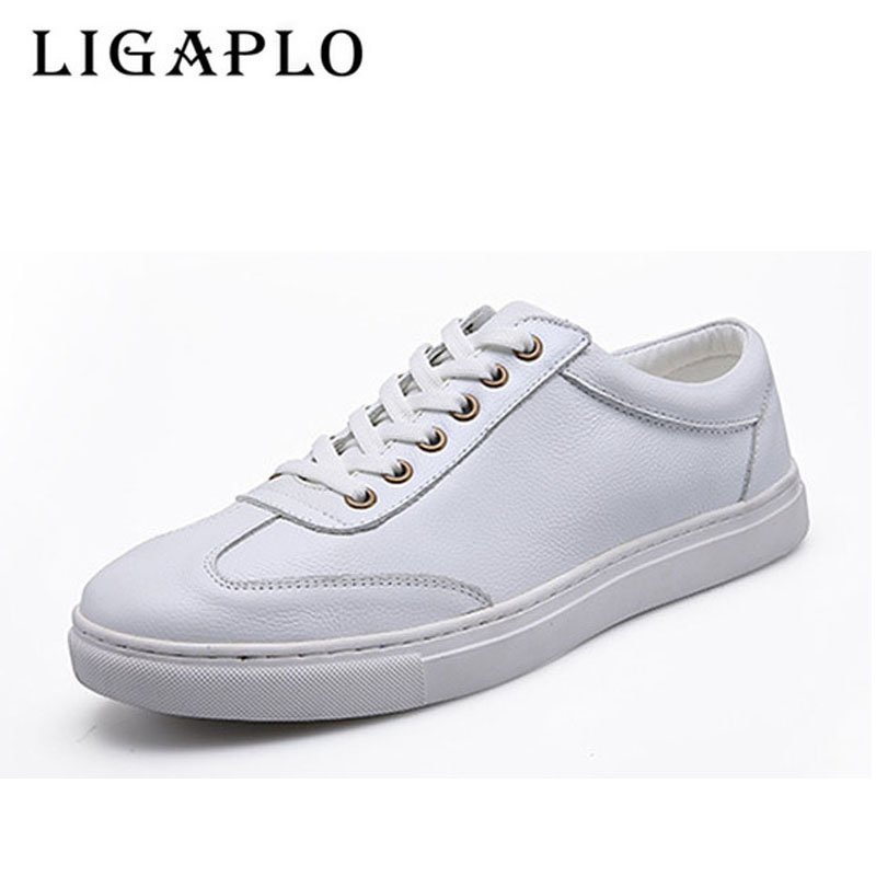 Marque Nouveau Style Retro Style Hommes Chaussures,haute Qualite Hommes Casual Chaussures, Lace Up Casual Chaussures Hom,35-44 garage nouveau короткое платье