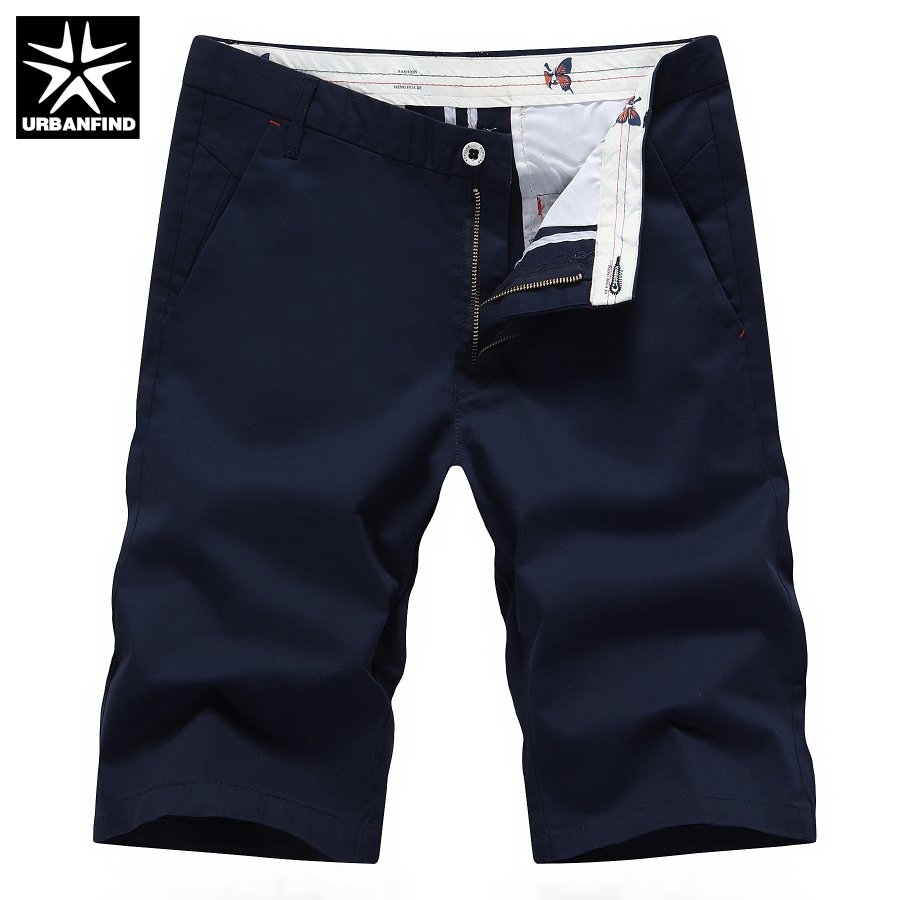 Online Get Cheap Orange Khaki Shorts -Aliexpress.com | Alibaba Group