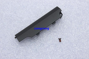 HDD Hard Disk Drive Cover w/ Screw For Lenovo Thinkpad T400S T410S Series