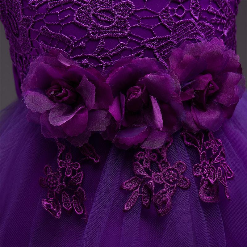 платье белое девушка; платье белое девушка; розовое платье на молнии; платье девушки цветка ;