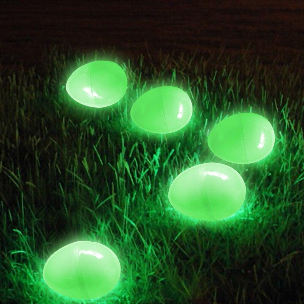 LED Bodenstrahler Solarlampe Bodeneinbauleuchte Gartenleuchte 10//5er satz Rund