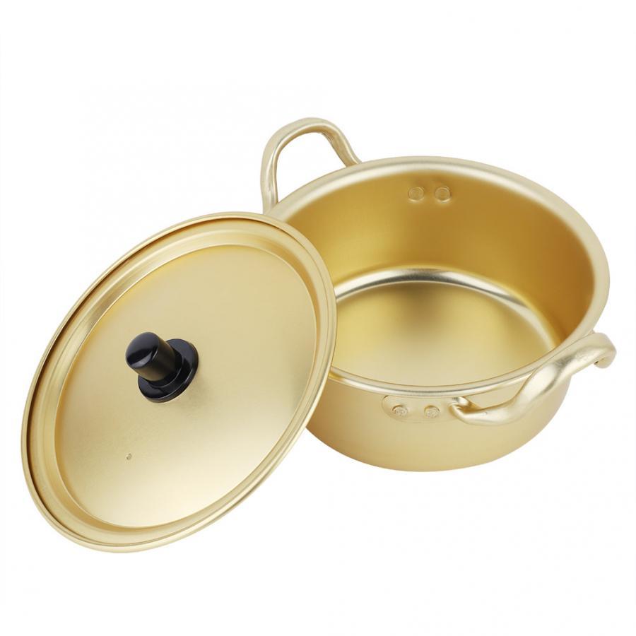 Home Practical Noodle Cooking Pot 3