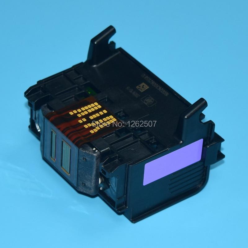 100% печатаща глава HP920XL за HP 920 Officejet 6000 - Офис електроника - Снимка 2