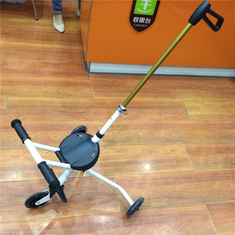 baby stroller3