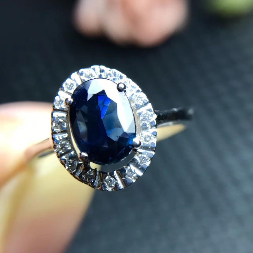 kara weddings colored stewart love sapphires colorful vert sapphire kirk we pink rings martha engagement diamonds