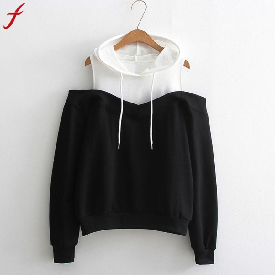 Sweatshirt 8 Dropshipped Products, Individuals Do Not Buy, Buy Will Not Send!