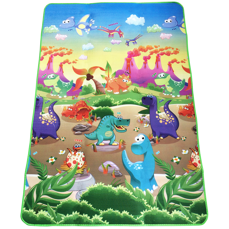 18012003cm-Baby-Crawling-Play-Puzzle-MatChildren-Carpet-Toy-Kid-Game-Activity-Gym-Developing-Rug-Outdoor-Eva-Foam-Soft-Floor-2