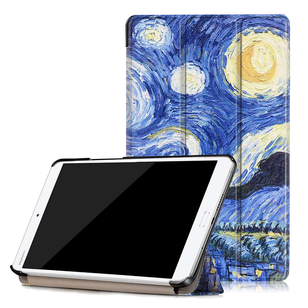 Magnetic smart case For Huawei MediaPad M3 High quality case cover For Huawei MediaPad M3 BTV-W09 BTV-DL09 8.4 inch Tablet ultra thin pu leather cover for huawei mediapad m3 case 8 4 inch magnetic cover case for huawei mediapad m3 btv w09 btv dl09