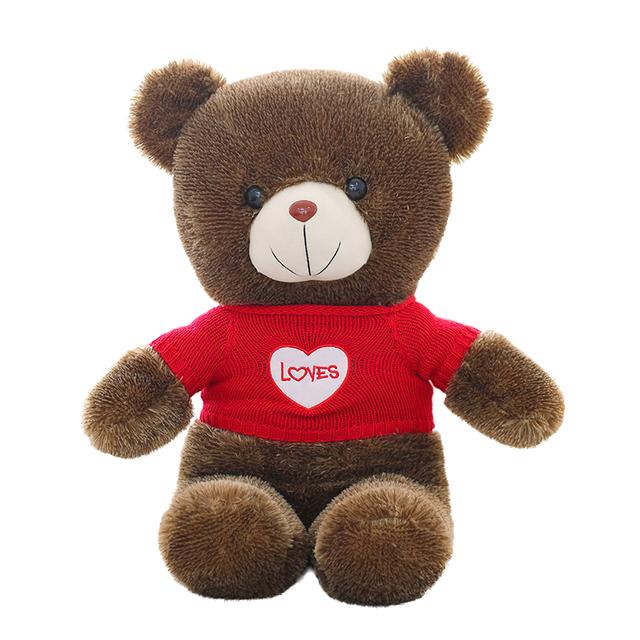 80cm Teddy Bear – Stuffed Animals