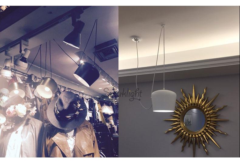 new-Aim-aluminum-pendant--lamp_21