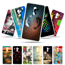 quality design 93817 a6769 Buy cover ulefone s8 pro and get free shipping on AliExpress.com