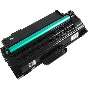 Image 5 - laser toner cartridge for xerox Phaser 3140 3155 3160 3160B 3160N 108R00909 108R00984 2500 pages