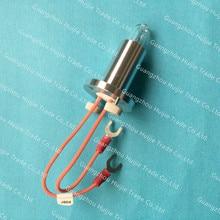 NJK10768 SIMENS AVDIA 1200 2400 1650 LAMP 073-0099-01