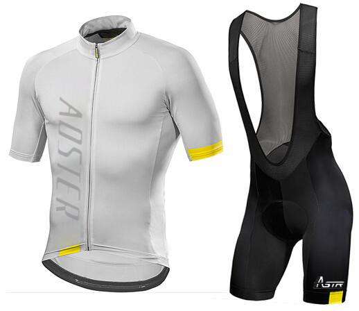 AOSTER Summer Pro Cycling Jersey Cycling Clothing Mountain Bike Jersey Ropa Ciclista Hombre Maillot Ciclismo Racing Bicycle men siilenyond farfax summer cycling clothing mountain bike jersey ropa ciclista hombre maillot ciclismo racing bicycle clothes set