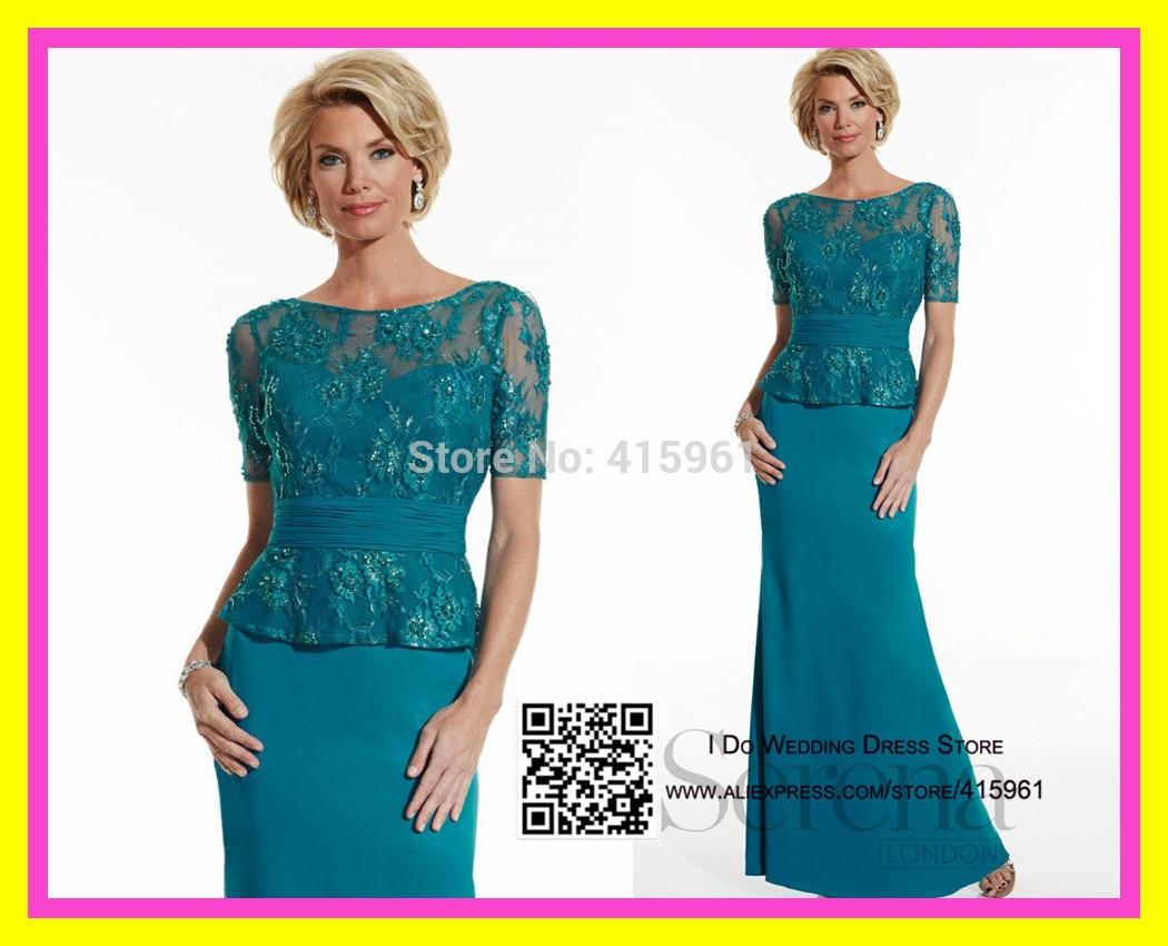 Beautiful Mother Of The Bride Dresses Dress Etiquette Plus
