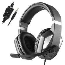 Helm Kontrol PC Headphone