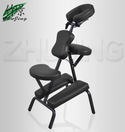 jing bamboo folding chair tattoo chair beauty chair massage portable