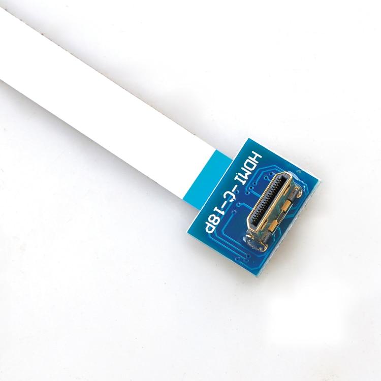 Image 5 - Universal FPV HDMI to AV Converter with Mini HDMI