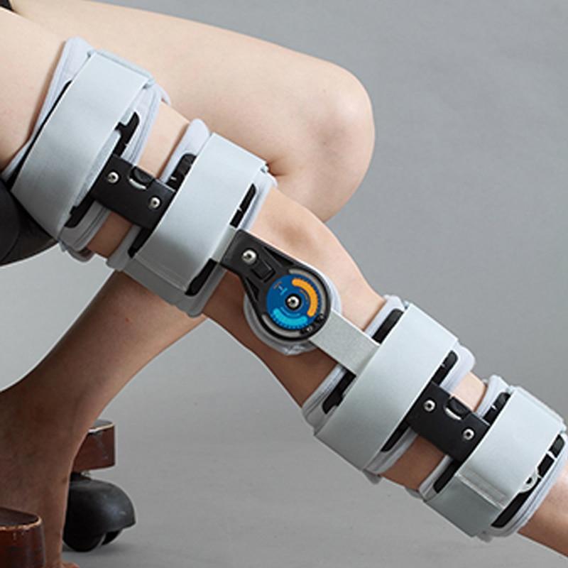 Ortopedska potpora za koljena Ortopedska potpora za koljena - Zdravstvena zaštita - Foto 2