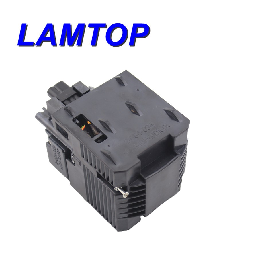 compatible projector lamps / projector bulbs with housing  LMP-F270   fit for  VPL-FX40 VPL-FX40L new lmp f331 replacement projector bare lamp for sony vpl fh31 vpl fh35 vpl fh36 vpl fx37 vpl f500h projector