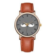 B-9187 милые Наручные часы китайский Стиль Часы сделано в КНР Relojes Нержавеющаясталь сзади Montre пара наручные Часы