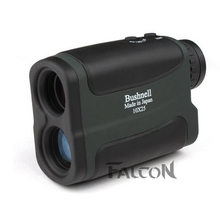 10×25 Monocular hunting Laser distance meter Golf rangefinder measurement Range finder medidor de distancia a laser luneta