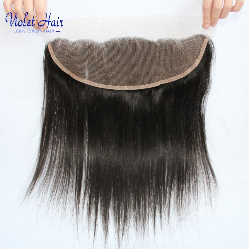 Unprocessed Virgin Chinese Hair 3pcs Lot Chinese Straight Hair Cheap