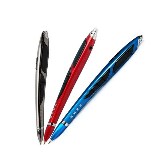WDJD X5 New Arrive Digital Voice Recording  Rechargeable 8GB HQ Digital Audio Voice Recorder Pen MP3 player Voice Recorder