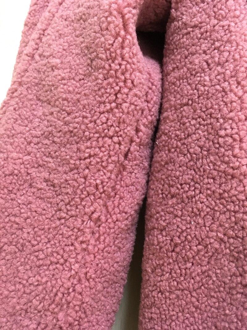 8225-pink-2