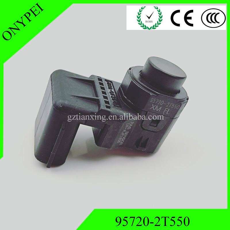 95720-2T550 4MS064KGS PDC Reverse Parkplatz Sensor Für Hyundai Kia 95720 2T550 957202T550